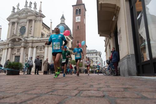 giogara376913-Maratonina di Busto Arsizio