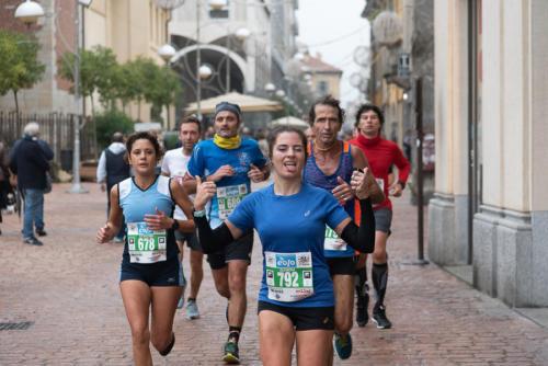 giogara376949-Maratonina di Busto Arsizio