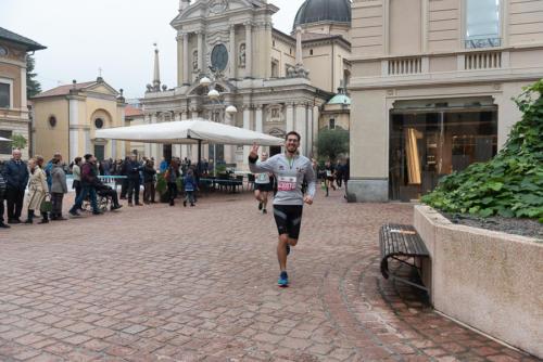giogara376969-Maratonina di Busto Arsizio