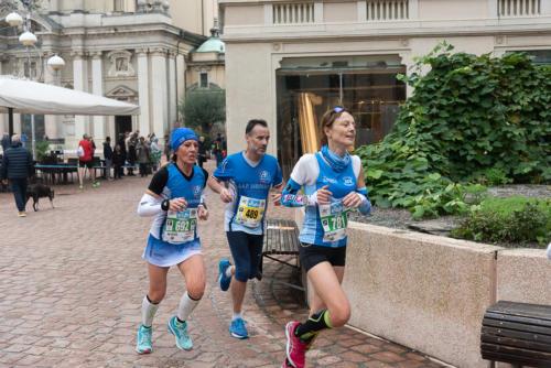 giogara376995-Maratonina di Busto Arsizio