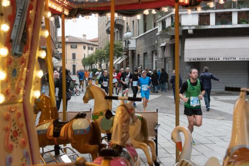 giogara377054-Maratonina di Busto Arsizio