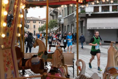 giogara377055-Maratonina di Busto Arsizio