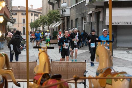 giogara377059-Maratonina di Busto Arsizio