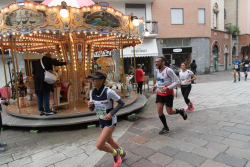 giogara377096-Maratonina di Busto Arsizio