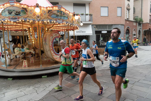 giogara377102-Maratonina di Busto Arsizio