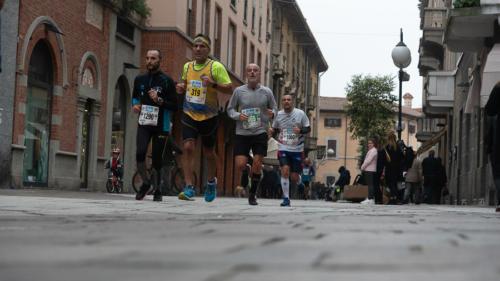 giogara377143-Maratonina di Busto Arsizio