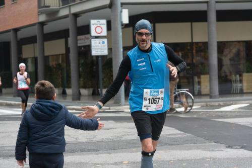 giogara377161-Maratonina di Busto Arsizio