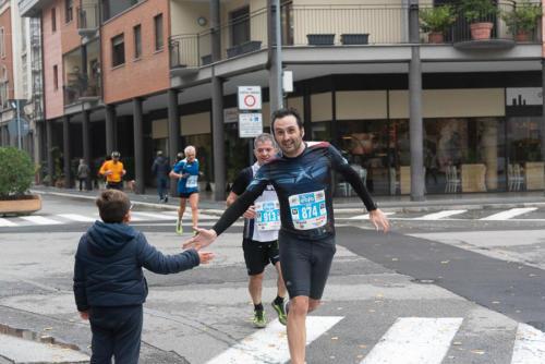 giogara377171-Maratonina di Busto Arsizio
