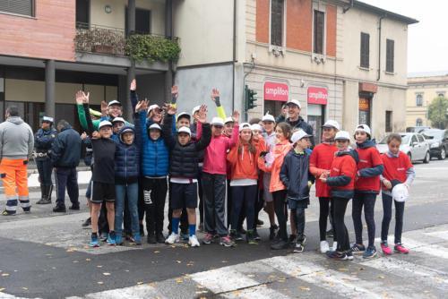 giogara377173-Maratonina di Busto Arsizio